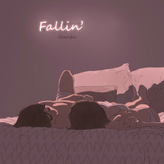 Fallin' (Single) - Honey Be