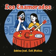 Los Enamorados - Sabino