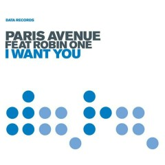I Want You (Remixes)