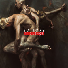 Violence - Editors