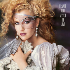 Witch of Love (Expanded Edition) - France Joli