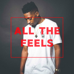All The Feels - Various Artists