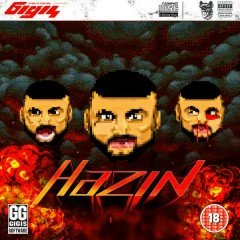 Hazin (Single)