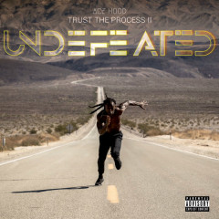 Trust The Process II: Undefeated - Ace Hood