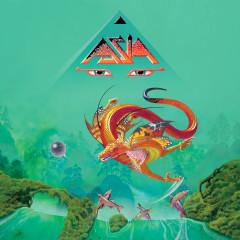 XXX - Asia