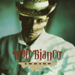 Indigo (Expanded) - Matt Bianco