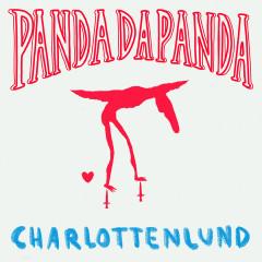 Charlottenlund - Panda Da Panda