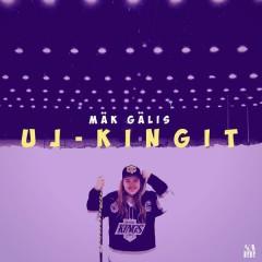 UJ - Kingit