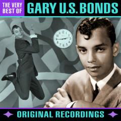 The Very Best Of - Gary U.S. Bonds