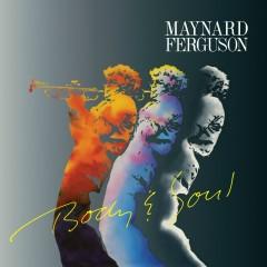 Body & Soul - Maynard Ferguson