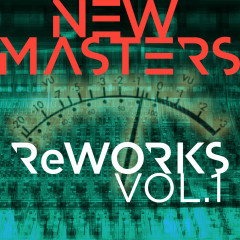 ReWORKS - Vol. 1