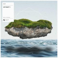 EP, Pt. 1 - BLR