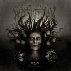 Addicts: Black Meddle, Pt. II - Nachtmystium