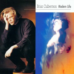 Modern Life - Brian Culbertson