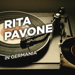 In Germania - Rita Pavone