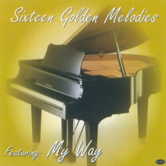 Sixteen Golden Melodies - Various Artists