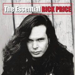 The Essential - Rick Price