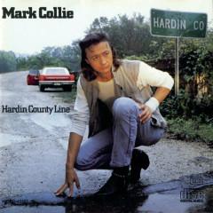Hardin County Line