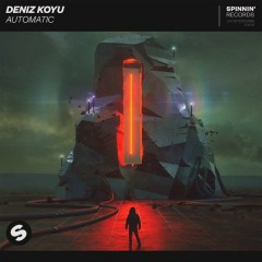 Automatic (Single) - Deniz Koyu