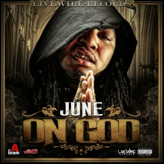 On God - June