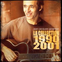 La collection 1990 - 2001