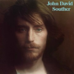 John David Souther (Expanded Edition) - JD Souther