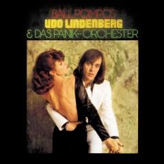 Ball Pompös (Remastered) - Udo Lindenberg, Das Panik-Orchester