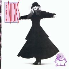 Rock a Little - Stevie Nicks
