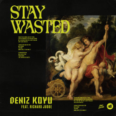Stay Wasted