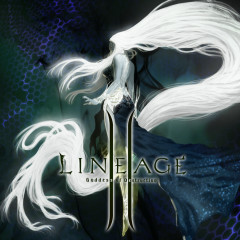 Lineage 2 - Goddess of Destruction - Various Artists