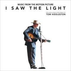 I Saw The Light (Original Motion Picture Soundtrack)