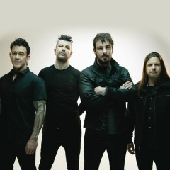 I Don't Care Anymore - Saint Asonia