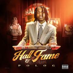 Hall of Fame - Polo G