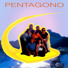 Pentagono - Pentágono