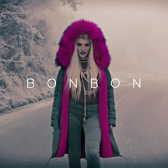 Bonbon EP - Era Istrefi