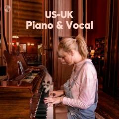 Piano & Vocal