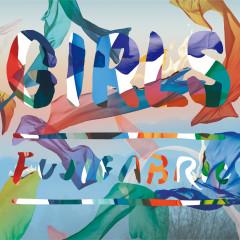Girls - EP - Fujifabric