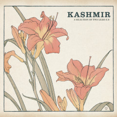 Rocket Brothers - Kashmir