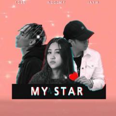 My Star (Single)