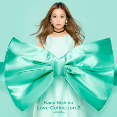Love Collection 2 Mint