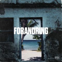 Forandring