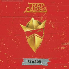 Trap Capos: Season 1 - Trap Capos, Noriel