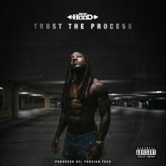 Trust the Process - Ace Hood