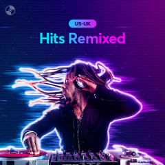 Hits Remixed