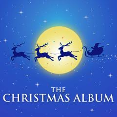 The Christmas Album 2018