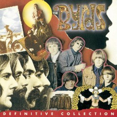 The Collection - The Byrds