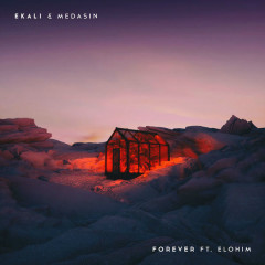Forever (Single) - Ekali, Medasin