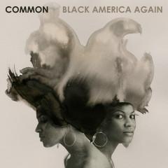 Black America Again - Common