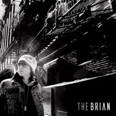 The Brian - Brian