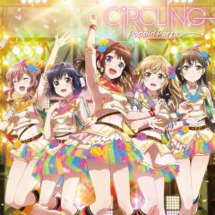 CiRCLING - Poppin'Party